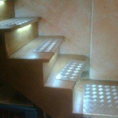 realizzazione illuminazione scale, impianto illuminazione scale, luce led