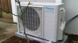 installazione motore condizionatore, verifica motore condizionatore, manutenzione motore condizionatore