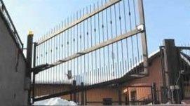 elettricista, elettricisti, installazione cancello automatico