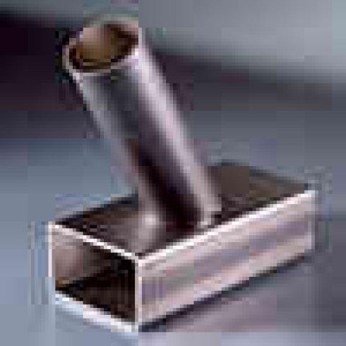 realizzazione parti in ferro