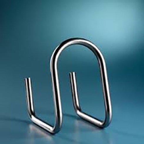 curvatura tubi metallici