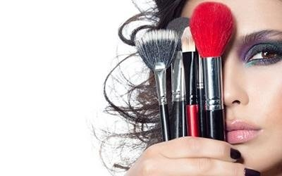 Estetica e make up