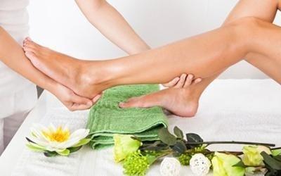 Massaggi benessere donne incinta