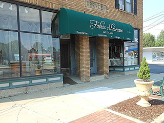 Antique Furniture Cleveland, OH