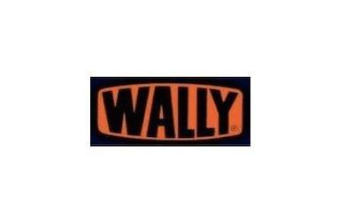 Articoli ferramenta WALLY