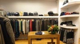 abbigliamento per l'ufficio, abbigliamento per la casa, abbigliamento di moda