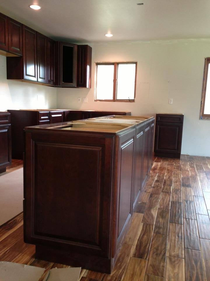 rockford il handyman kitchen