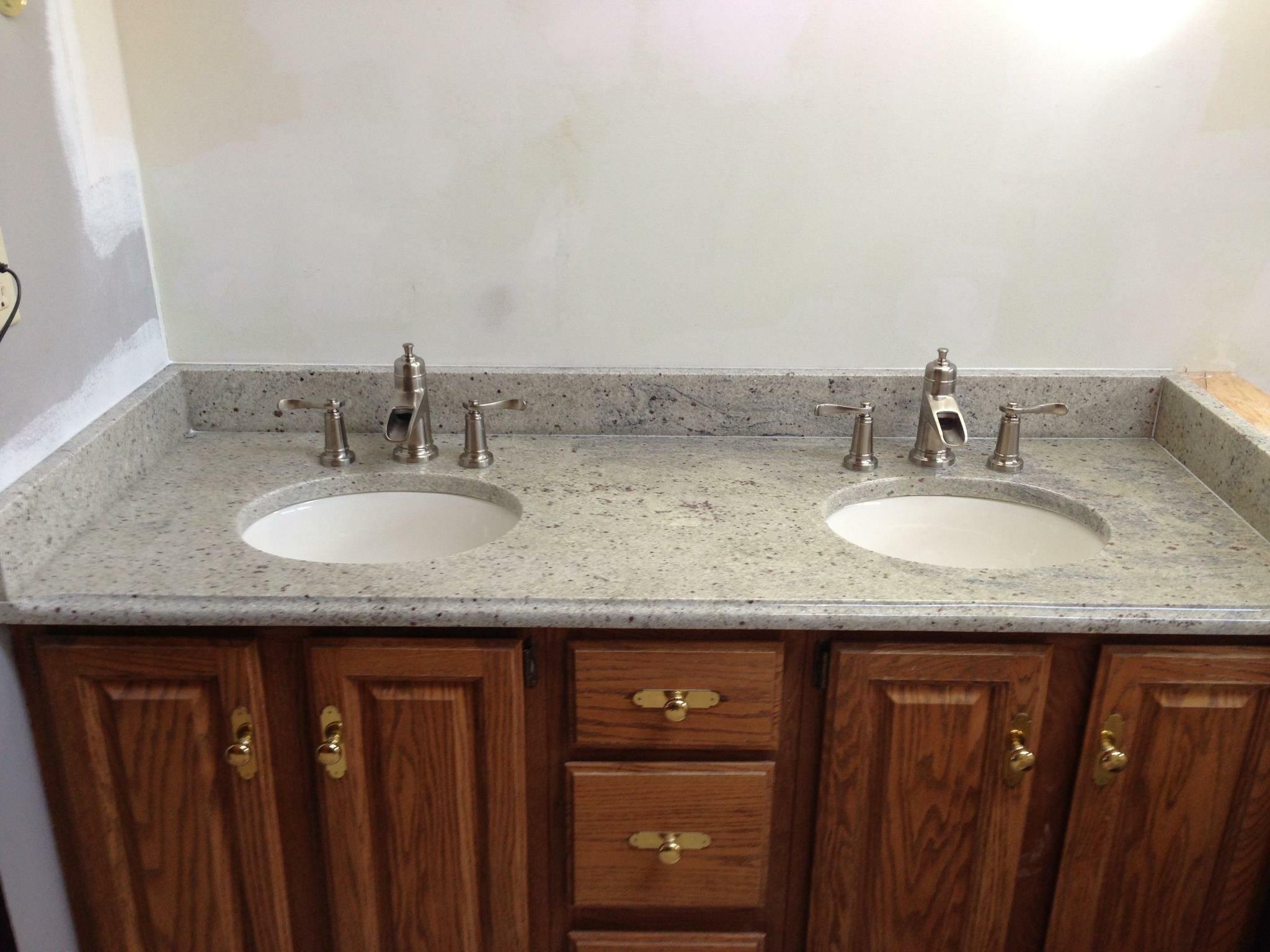rockford handyman bathroom