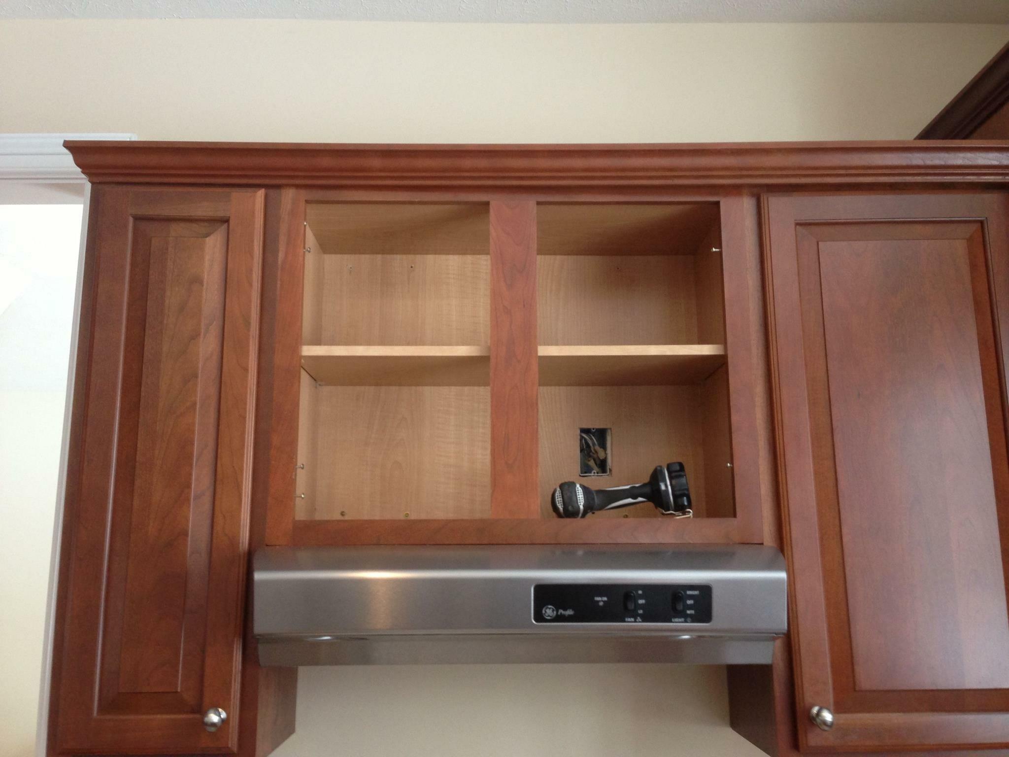 rockford cabinet remodel