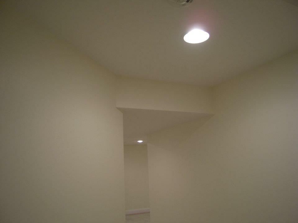 rockford basement finish 8