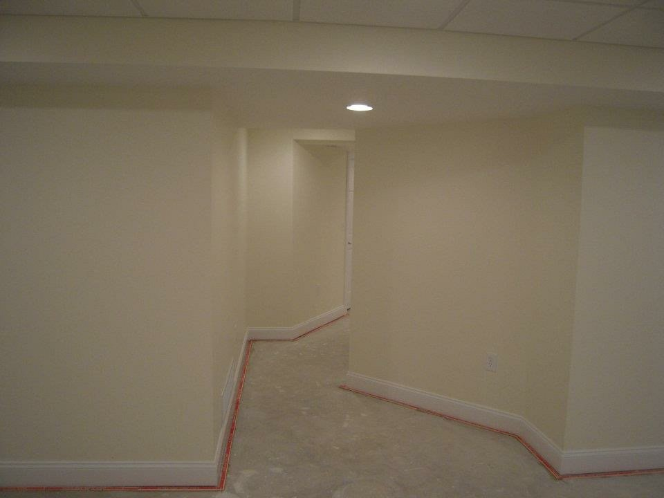 rockford basement finish 6