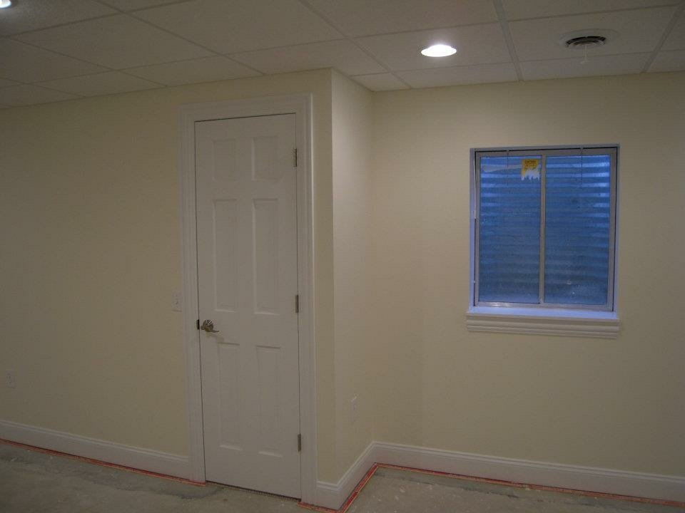 rockford basement finish 2