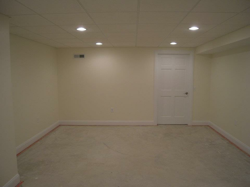 rockford basement finish 3