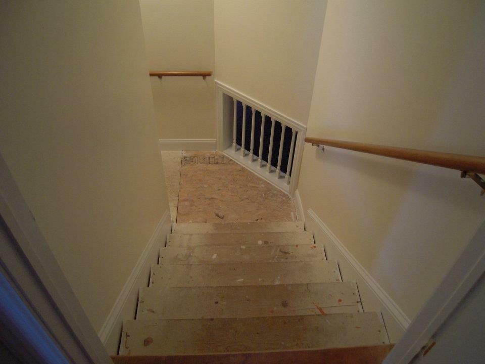 rockford basement finish 5