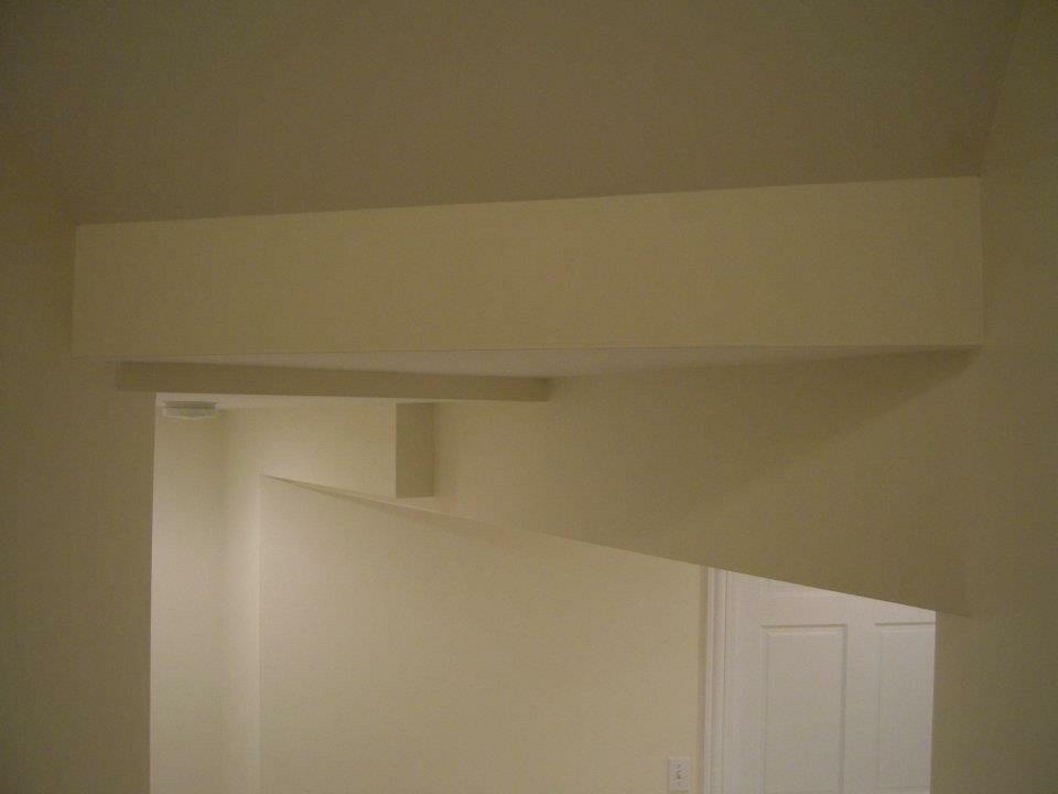 rockford basement finish 4