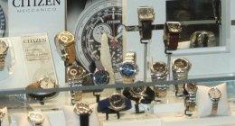 orologi di marca, orologi d'oro