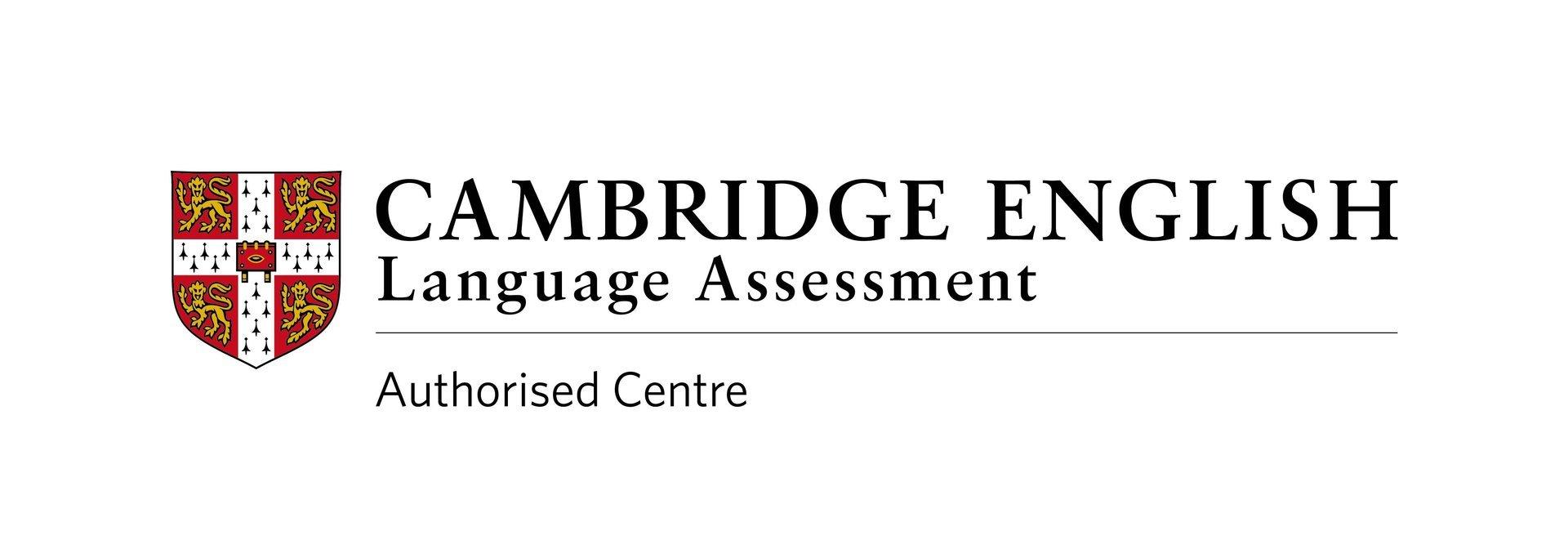 esami di inglese certificati