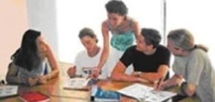 insegnamento inglese