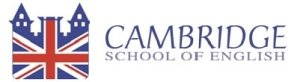 cambridge school