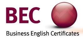 corsi inglese aziende