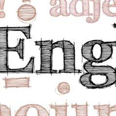 parlare inglese fluentemente