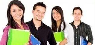 docenti madrelingua