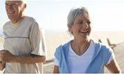 cura sordità, applicazione apparecchi acustici