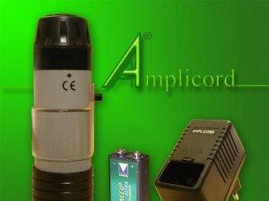 apparecchi fonetici, apparecchi acustici