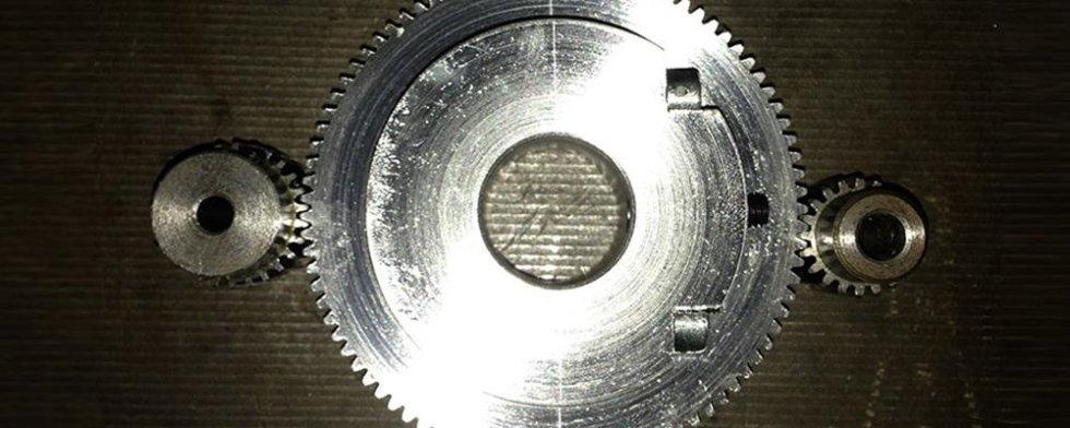 costruzioni meccaniche frosinone