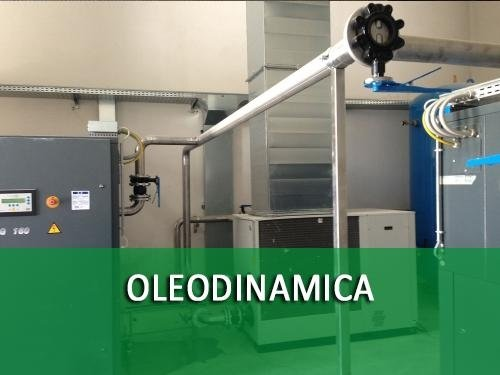 italmeccanica