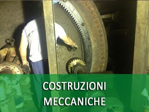 costruzioni-meccaniche