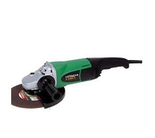 Hitachi G235S Angle Grinder 110v angle grinder