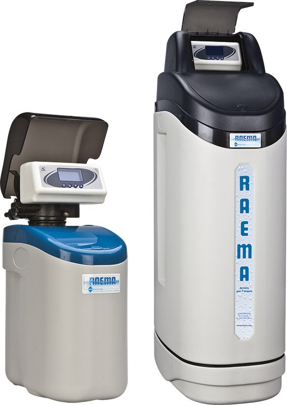 Pressurizzazione idrica con Easybox a Catania