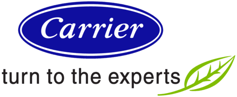 Carrier Heating & Air Conditioning