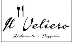 Il Veliero Ristorante - Pizzeria