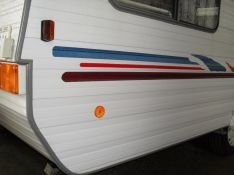 Caravan Refurbishment Adelaide Adelaide Caravan Doctor