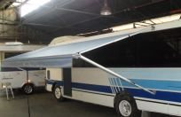adelaide caravan doctor roll out awnings