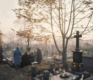 manutenzione tombe cimitero