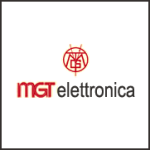 MGT ELETTRONICA