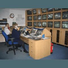 assistenza impianti antintrusione
