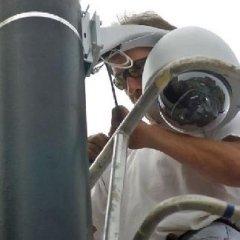 installazione videocamere sorveglianza