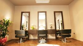 trattamenti ricostruttivi per capelli
