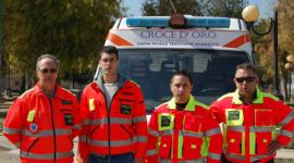 assistenza sanitaria, ambulanze, trasporti per emodialisi