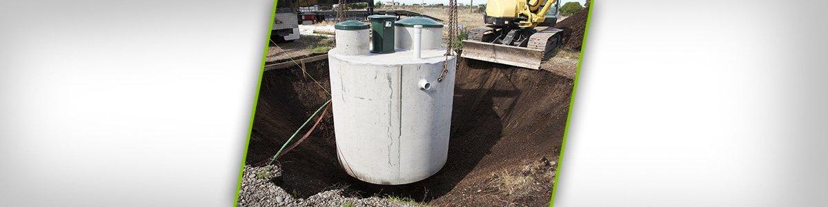 earthsafe services pty ltd earthsafe septic tank management