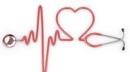 ginecologia, ostetricia gravidanza, specialista endometriosi