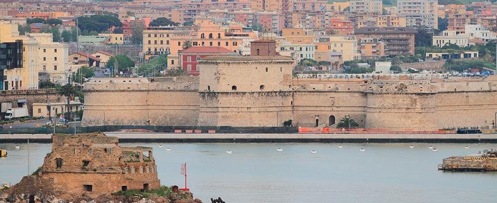 Rimessaggio barche, campers e caravans, autorimesse Civitavecchia, Roma Nord, Roma