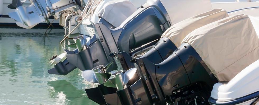 rimessaggio gommoni, rimessaggio barche, Civitavecchia, Roma Nord, Roma