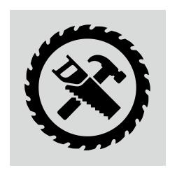 icon tools