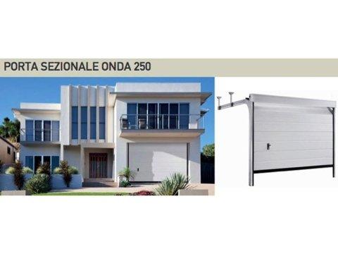 Eko Onda250