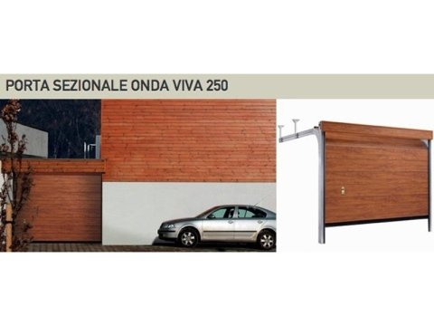 Eko Onda Viva250
